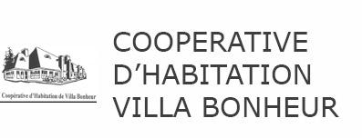 COOPERATIVE D'HABITATION VILLA BONHEUR.jpg
