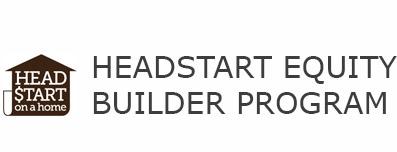 HEADSTART EQUITY BUILDER PROGRAM.jpg