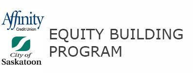 EQUITY BUILDING PROGRAM 2.jpg