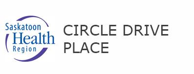 CIRCLE DRIVE PLACE.jpg