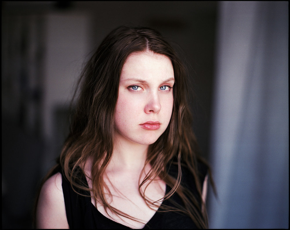 Karla Sengteller