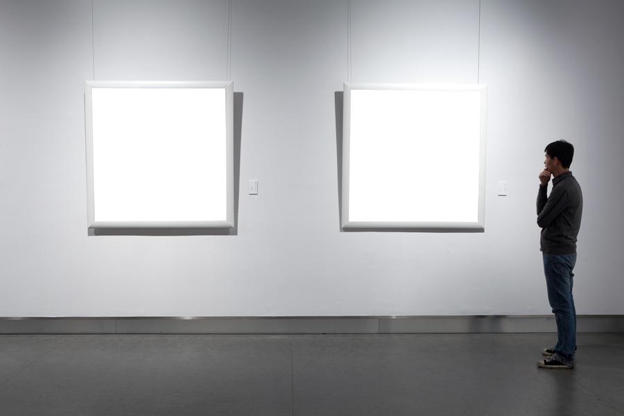 blank-gallery.jpg
