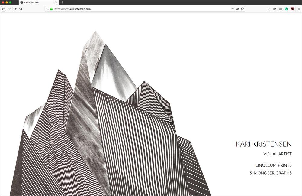 website-sample.png