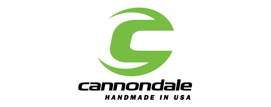 Cannondale-01.jpg