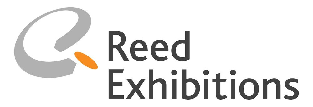 Reed-Exhibitions-logo.jpg