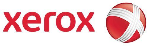 Xerox-Logo.jpg