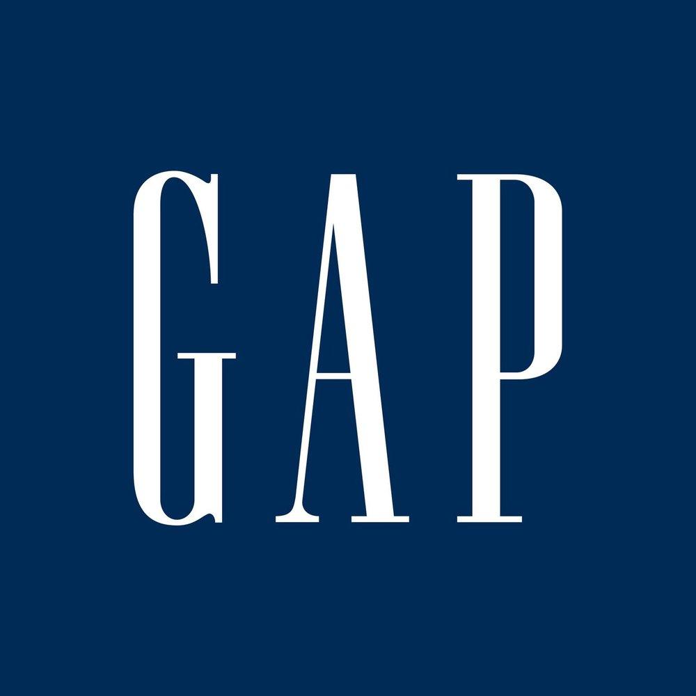Gap_logo-4.jpg