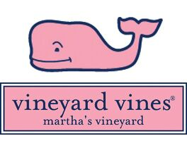 vineyard_whale_logo.jpg