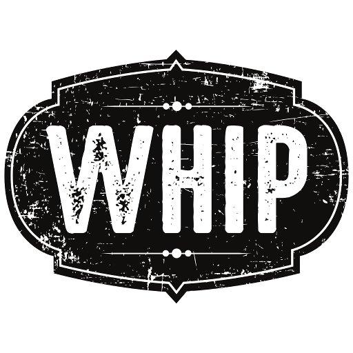 Whip.jpg