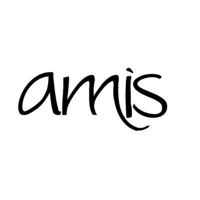 Amis.jpg