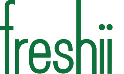 freshii-logo.png