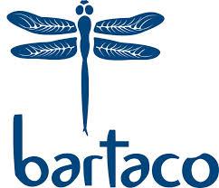 BARtaco logo.jpeg