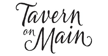 TavernOnMainMainSt150WestportCT.png