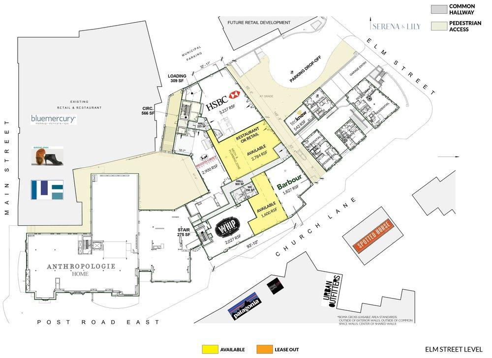bedford square floorplan 2.jpg