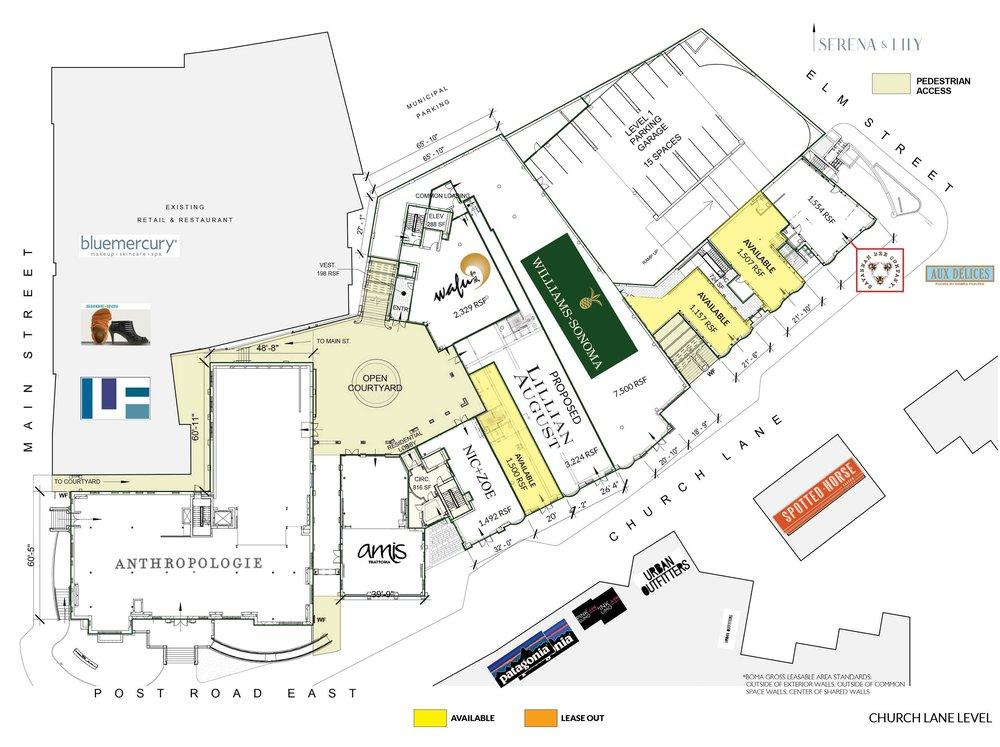 bedford square floorplan.jpg