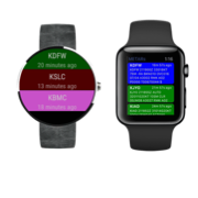 metars-for-your-smartwatch.png