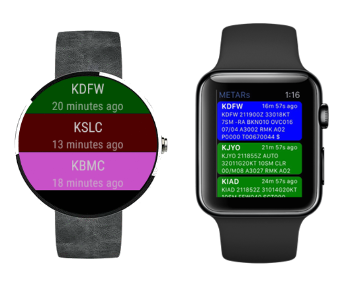 metars-smartwatch.png