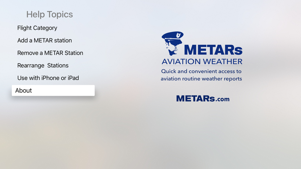 metars-appletv-help.png