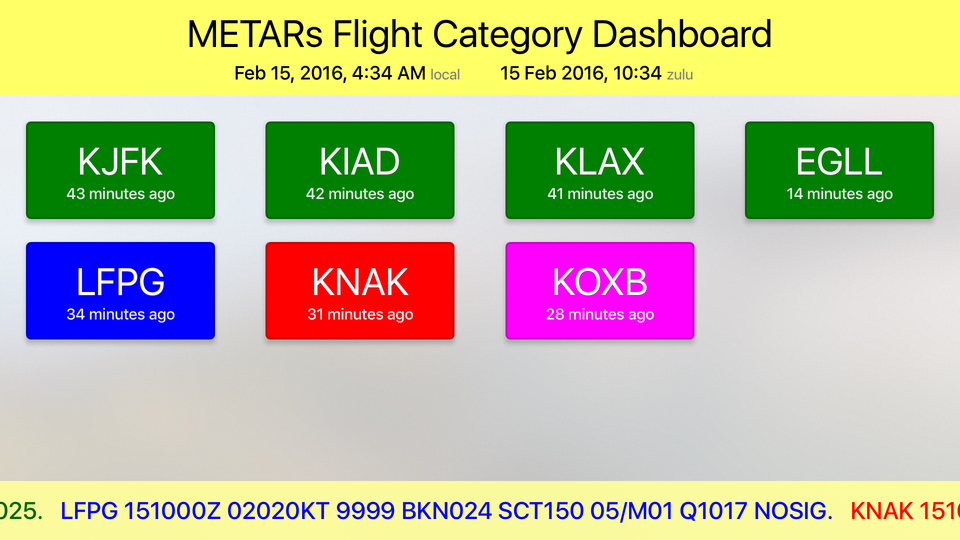 metars-appletv-dashboard.png