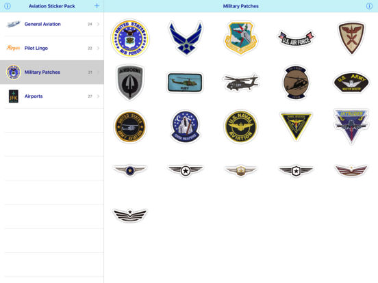 aviation-sticker-pack-military-patches-ipad.jpeg