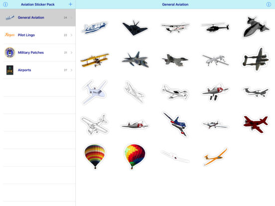 aviation-sticker-pack-general-aviation-stickers-ipad.jpeg