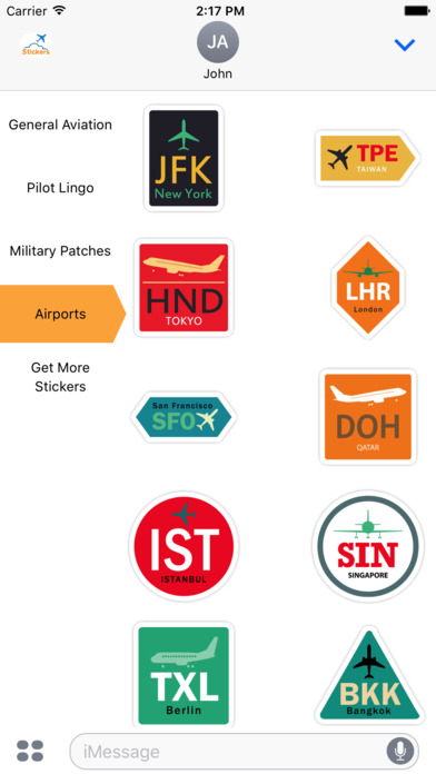 aviation-sticker-pack-airport-stickers-iMessage.jpeg