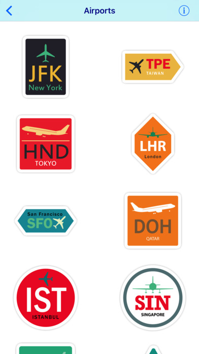 aviation-sticker-pack-airport-stickers-iphone.jpeg