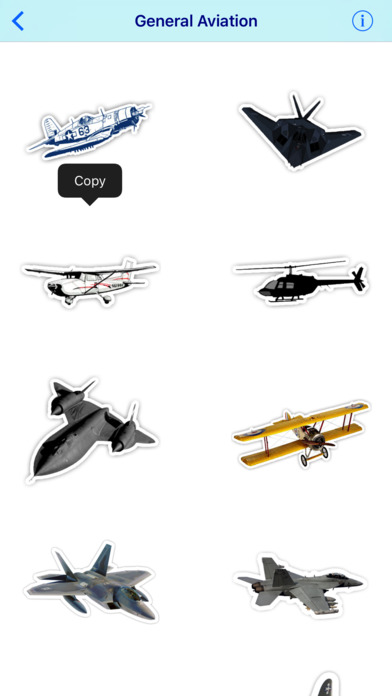 aviation-sticker-pack-general-aviation-stickers-iphone.jpeg