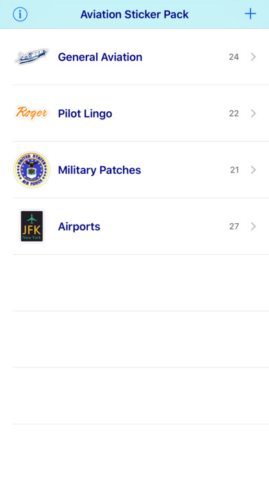 aviation-sticker-pack-menu-iphone.jpeg