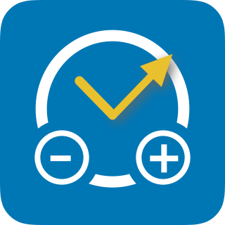 time-calculator-app-logo.png