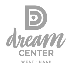 dream_center_west_nash.png