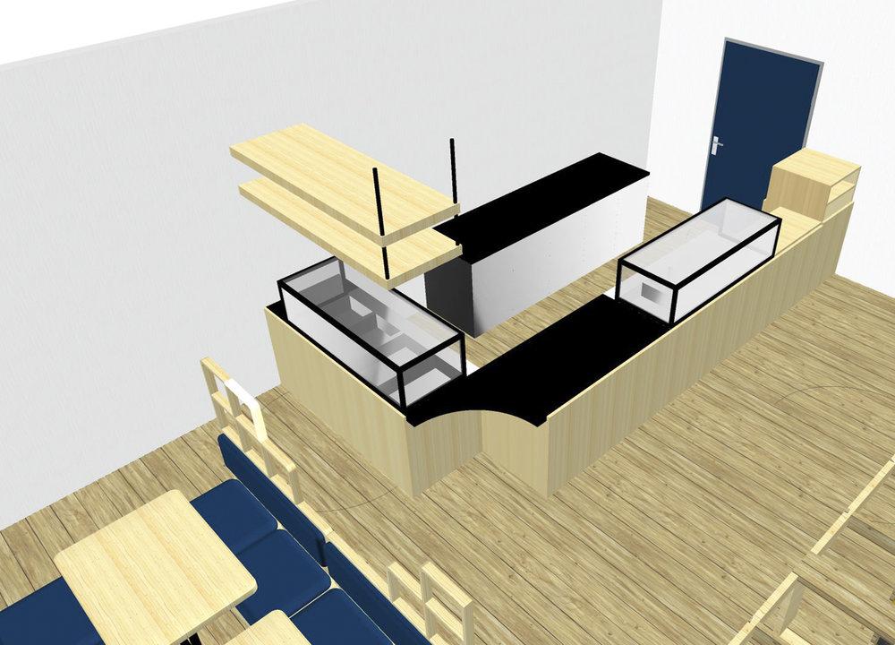 carreplie-pere-waffle-archi-interior-7.jpg