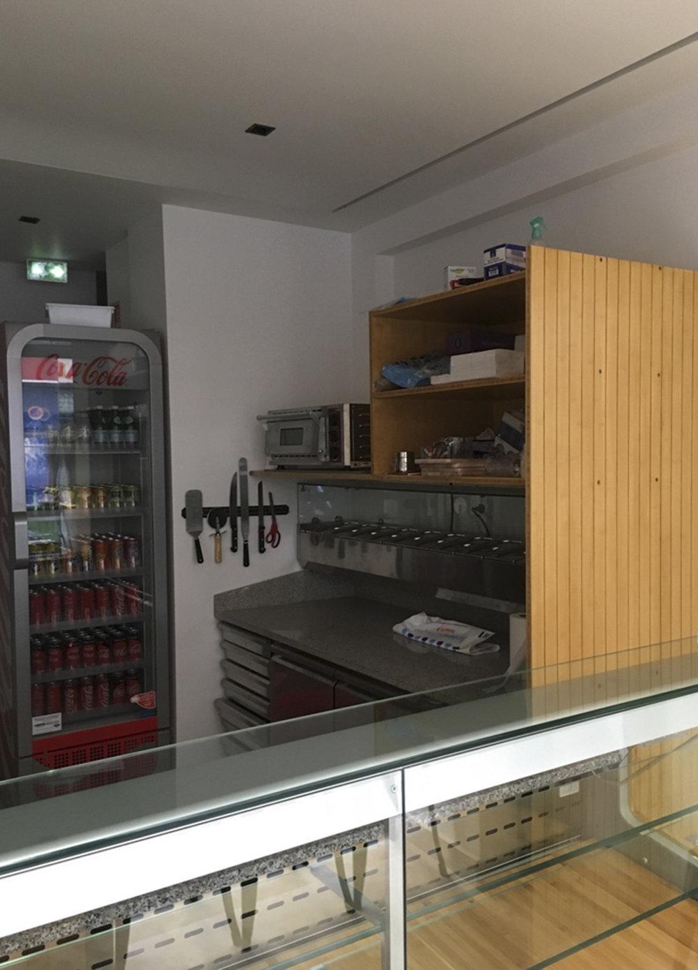 carreplie-interior-design-restaurant-pallapizza-1.jpg