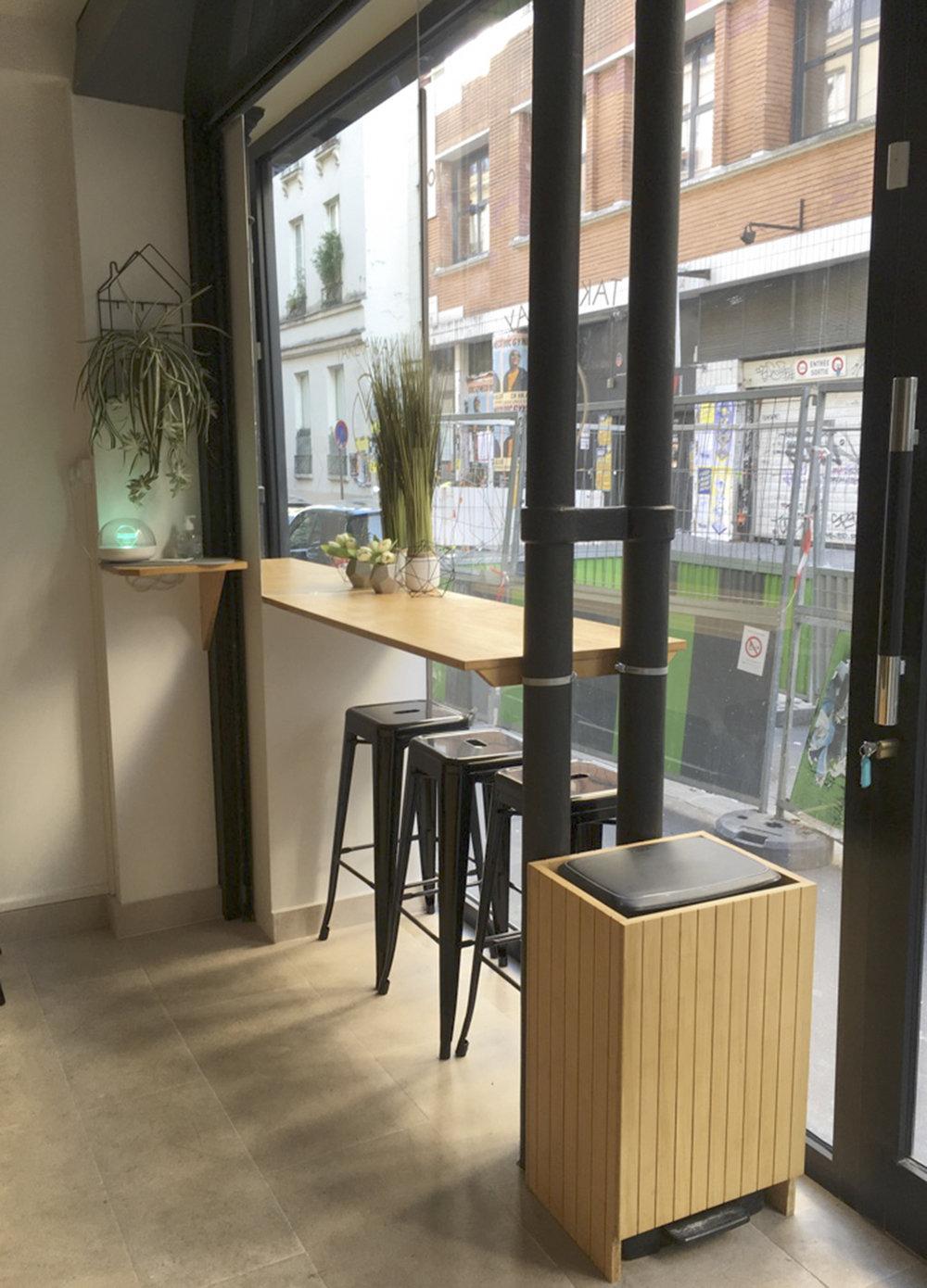 carreplie-interior-design-restaurant-pallapizza-3.jpg