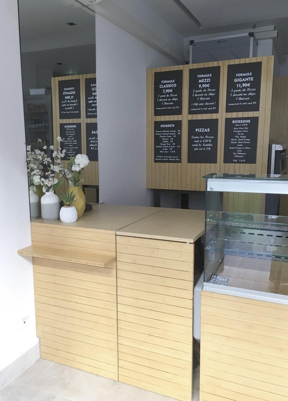 carreplie-interior-design-restaurant-pallapizza-10.jpg