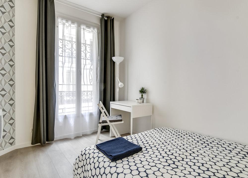 carreplie-interior-architecture-st-denis-01.jpg