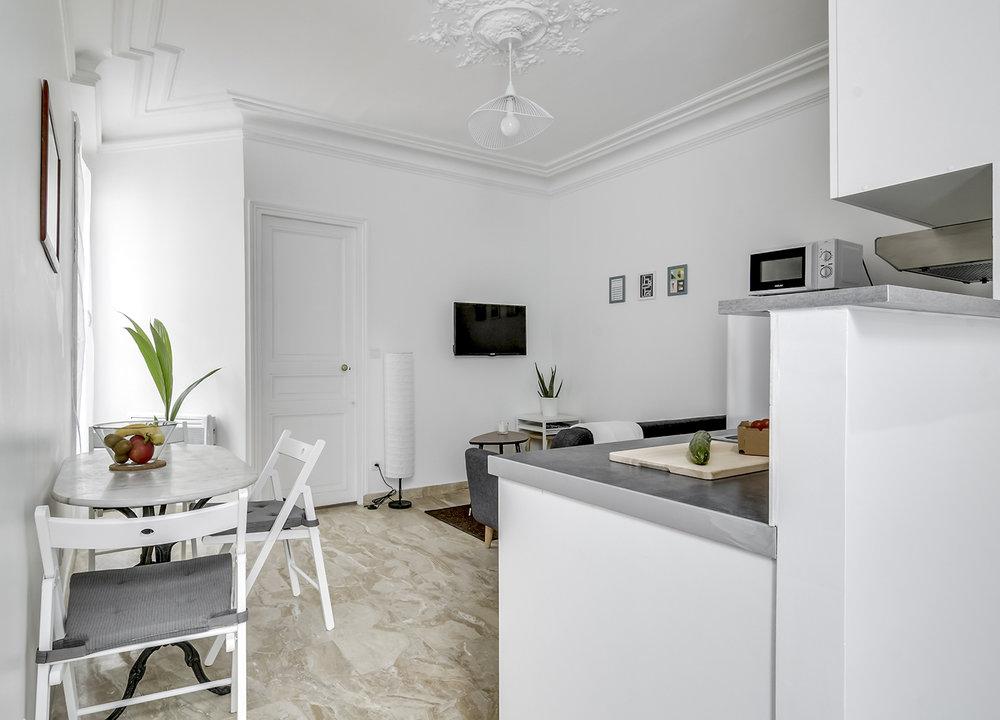 carreplie-interior-architecture-st-denis-12.jpg