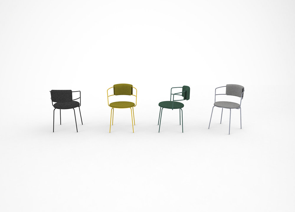 carreplie-design-chair-06.jpg