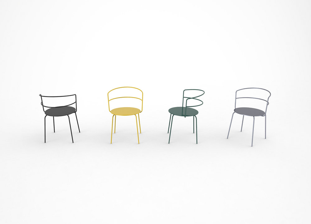 carreplie-design-chair-07.jpg