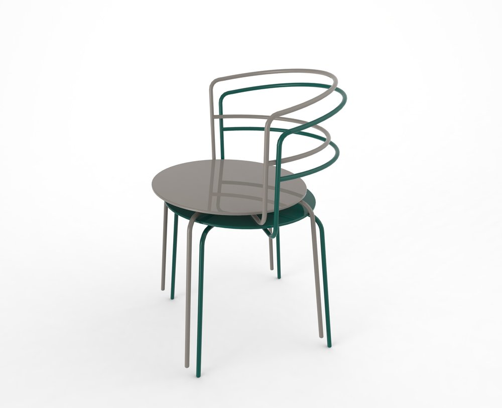 carreplie-design-chair-08.jpg
