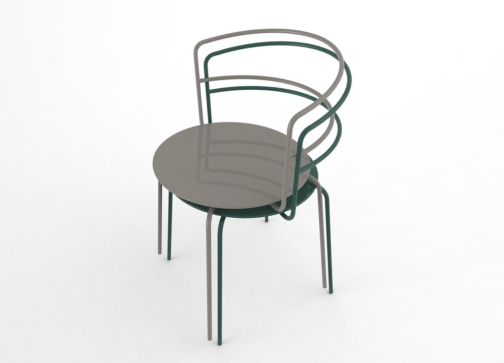 carreplie-design-chair-09.jpg