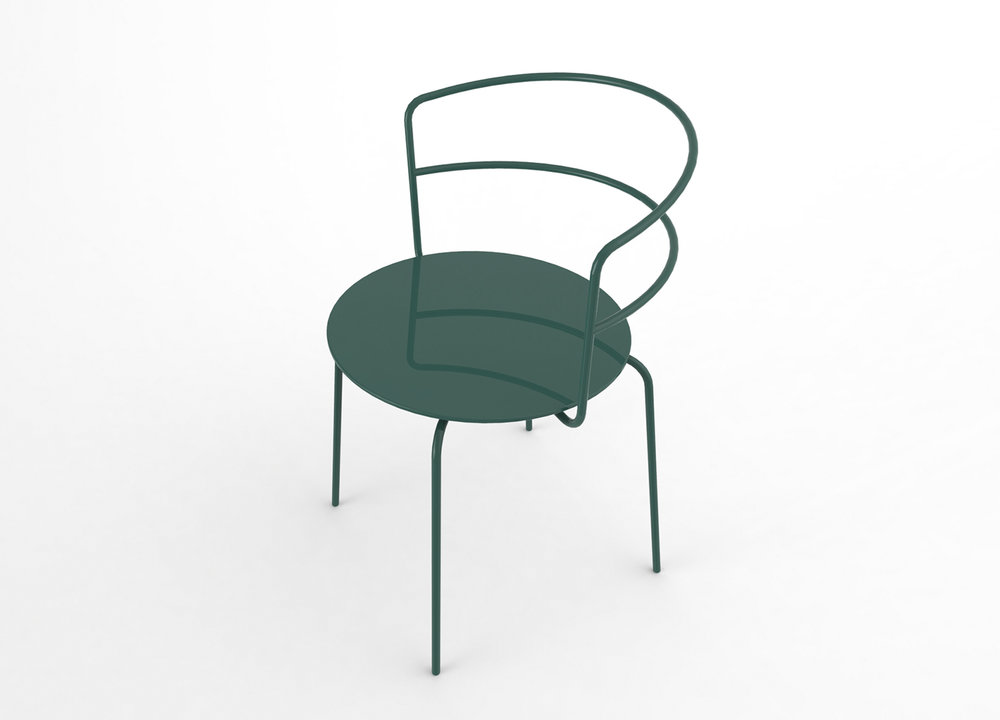 carreplie-design-chair-10.jpg