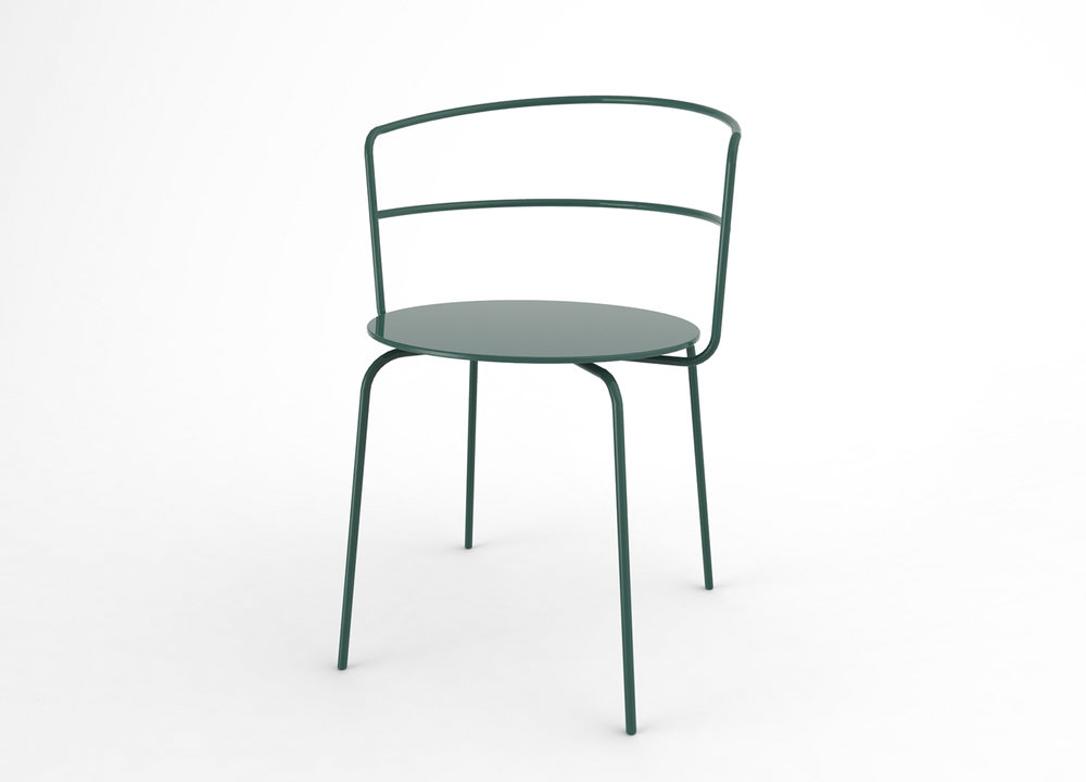 carreplie-design-chair-12.jpg