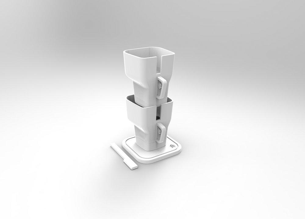 carreplie-design-malongo-01.jpg