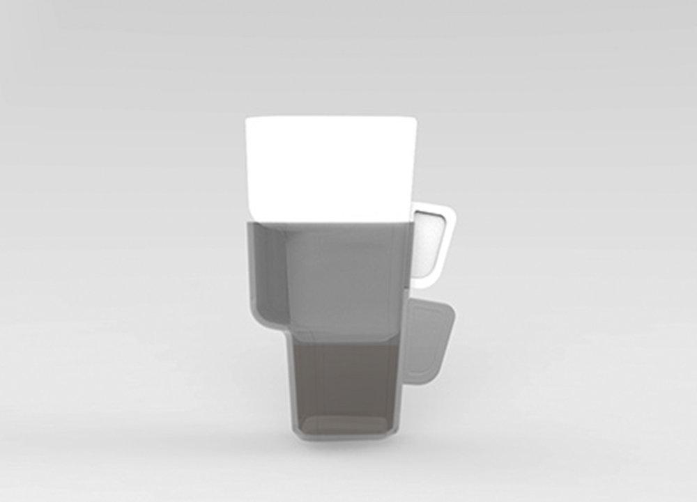 carreplie-design-malongo-02.jpg