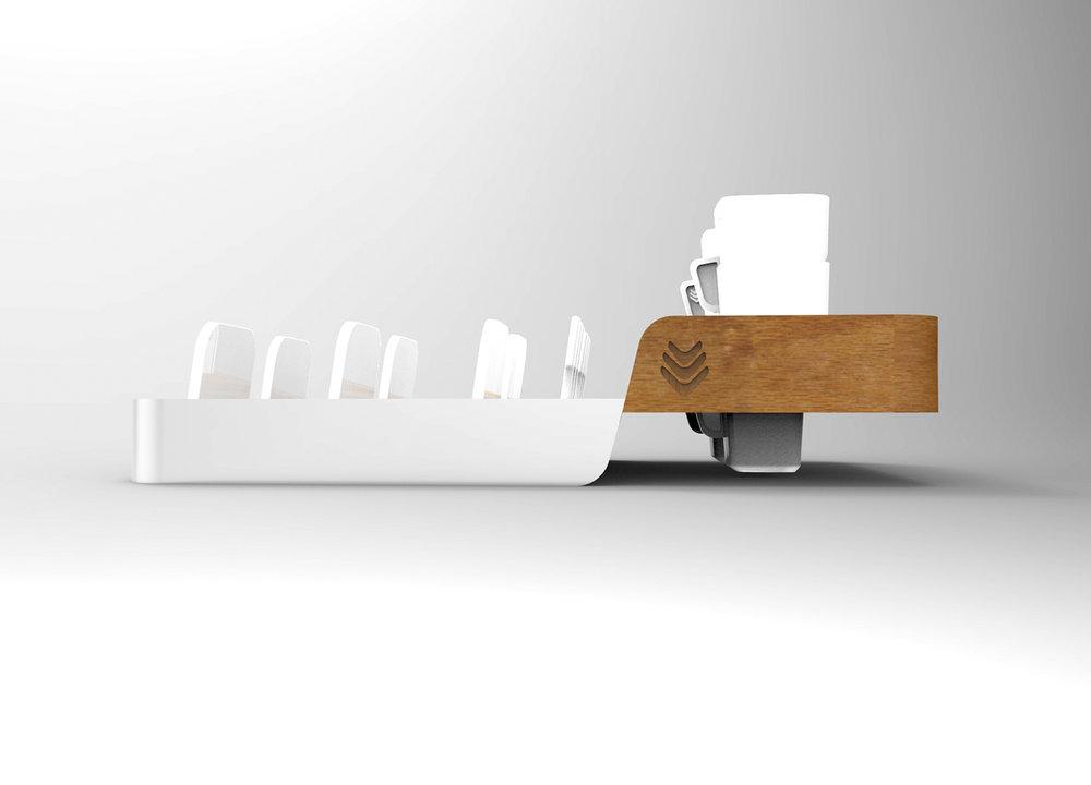 carreplie-design-chair-07.jpg