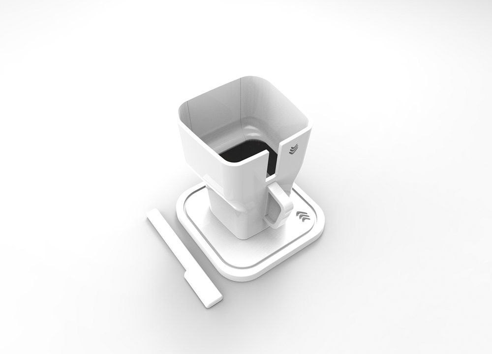 carreplie-design-chair-12.jpg