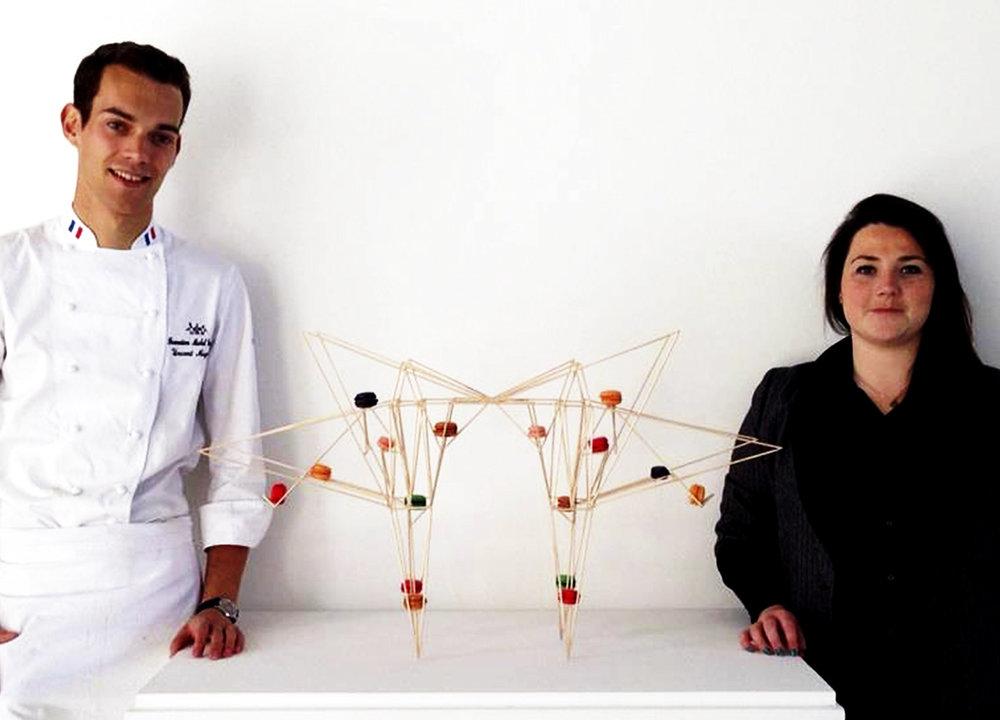 carrepli-design-food-bocuse-04.jpg