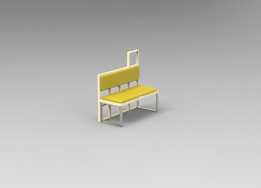 carreplie-pere-waffle-design-interior-6.jpg