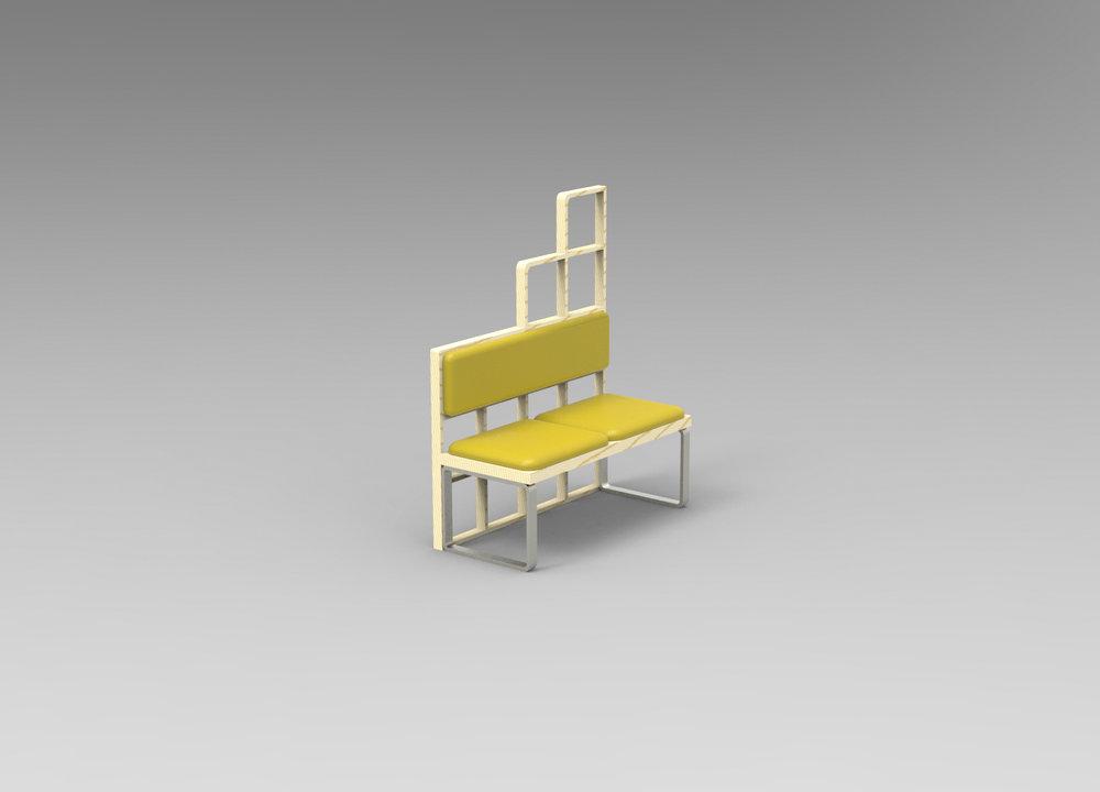 carreplie-design-malongo-05.jpg